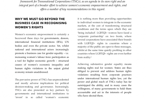 815d16689420 Women's Rights Beyond The Business Case | ActionAid International